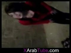 Arab Algerian Sex -