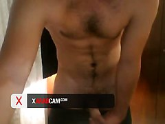 Xarabcam - Gay Arab Men - Sahm - Saudi Arabia