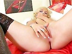 filmi-tolstushki-porno