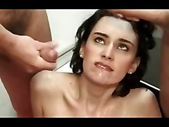 french cuckold film