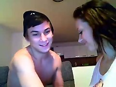 hot couple chaturbate