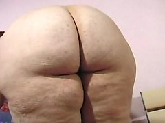 mature bbw big ass big legs big belly