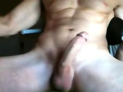 str8 fit men caught by roommate