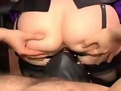 blonde mistress facesitting smother box