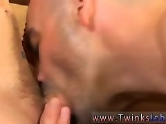 gay mens head shaved during sex porn he gets phillip to deepthroat his