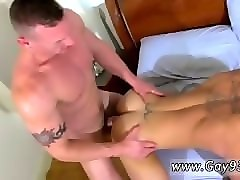 gay porn videos haircut shaving the studs get those inches totally