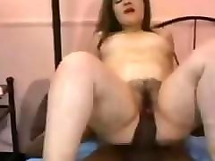 homemade slut wife cheats husband with bbc for wifesharing666.com
