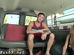 shaved penis gay porn movietures fucking the beach bum