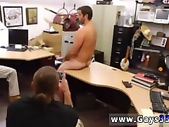 straight hunter for money fucking free videos gay straight man goes gay