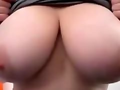 boobs: free funny & big boobs porn video cd-more at freenudegirlscam.com