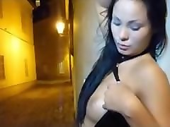 beauty flashing in public www.majinbuu80.tk public flashing