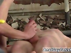 grandpa gay sex strokes first time a sadistic trap for twink scott