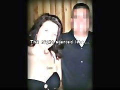 wife cheat's on husband with bbc