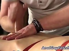 boys on boys with small dicks gay one cumshot is not enough