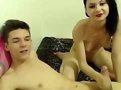 couple from chaturbate - for more visit: cbmod7.wix.com/cb01