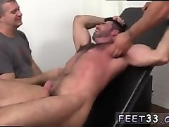 gay daddy sex mobile and photo gay porn papa billy santoro ticked naked