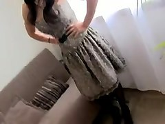 cums inside stepsister