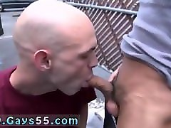 butt slap in public movies gallery gay hot gay public sex