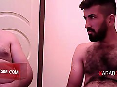 engin and hakan - xarabcam - arab gay video