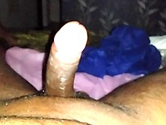 thai filipino lady massage handjob with cum indian desi guy