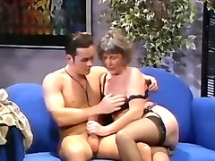 gisela kunz -oma pervers 25 vto pictures