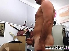 straight men caught sucking dick gay straight dude heads gay