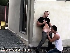 naked shaved men outdoors public gay horny men fuck in publi