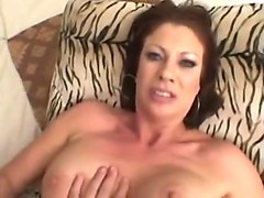 Sexy MOM Creampie Compilation