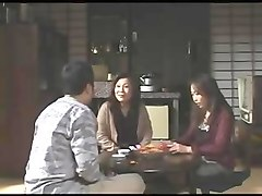 jap mom pleasures not son and daughter m80