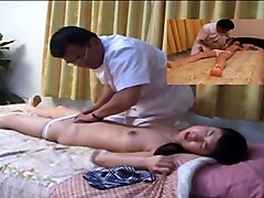 hidden camera in massage room case 06b