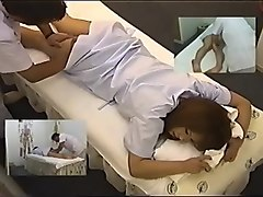 hidden camera in massage room case 12