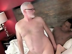 gay black fuck mature gay