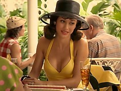 Magic City S01 (2012) Olga Kurylenko