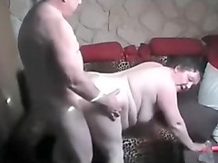 Best Homemade record with BBW, Grannies scenes