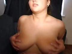 My Busty Amateur Sister In Laws Asshole Feels So Fucking Good Busty Amateur Love Ass Fuck