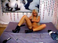 Russian Webcam Girl 0luxuriousgirl Extravagantgrl