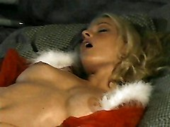 Jodi Moore Has A Hot Vagina